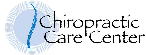 ChiroCareCntr_Final_Logo