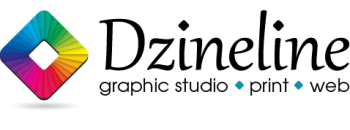 Dzineline Graphic Studio