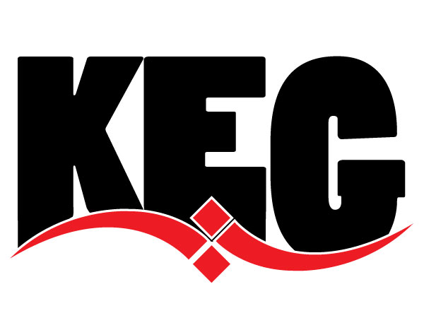 Keg-Logo