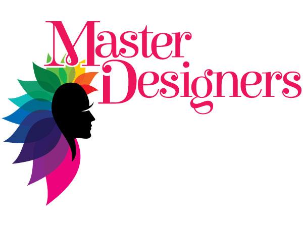 MasterDesigners