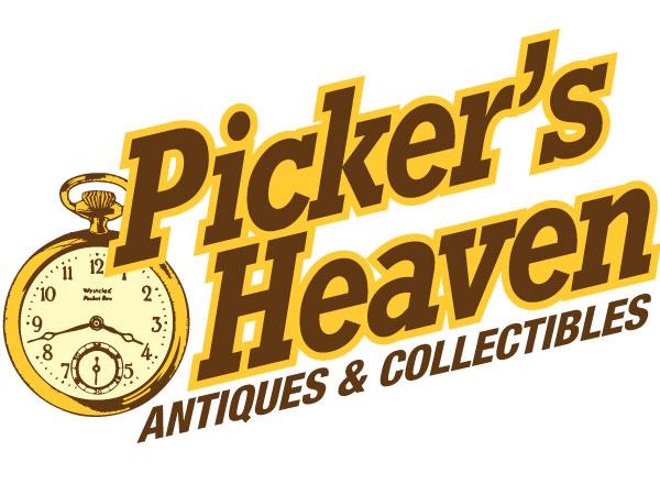 Pickers-Heaven