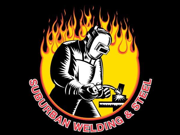 Suburban-Welding