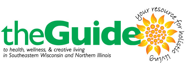 The-Guide-Logo