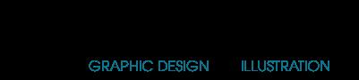 Dzineline Studio Logo