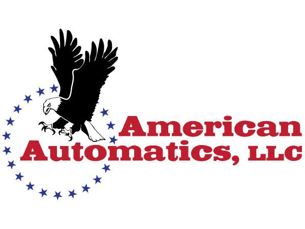 AmericanAutomatics