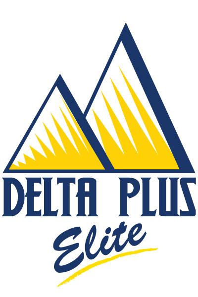 DeltaPlusElite