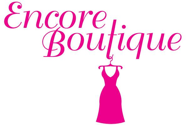 Encore_Boutique