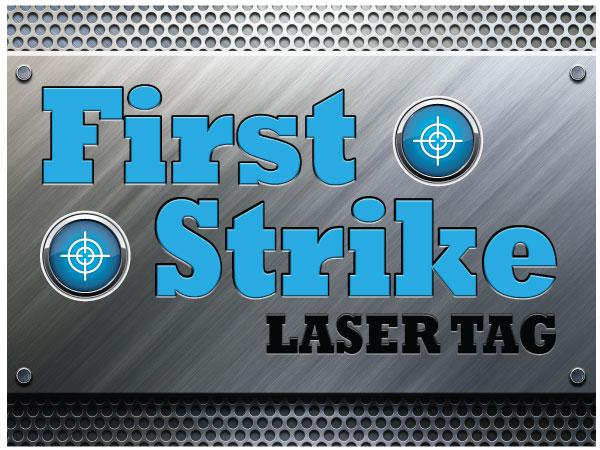 First-Strike-Logo-Final