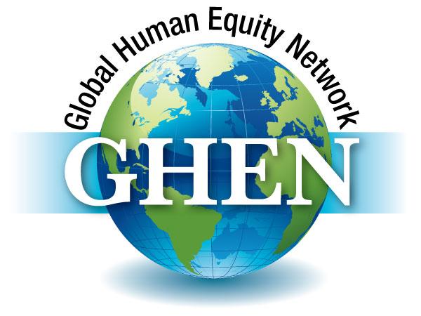 Ghen-Logo