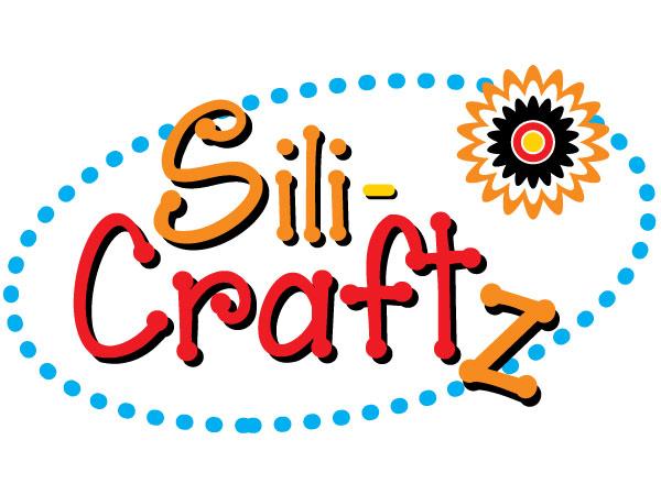 SiliCraftz