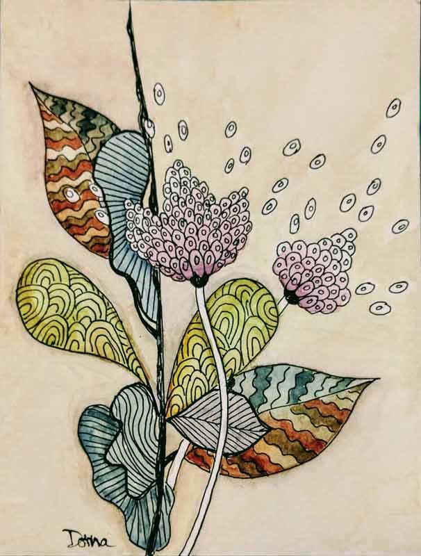 Floral-1-LR